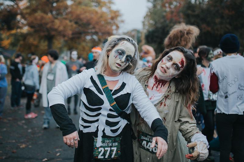 ZombieRun2017-0044.jpg