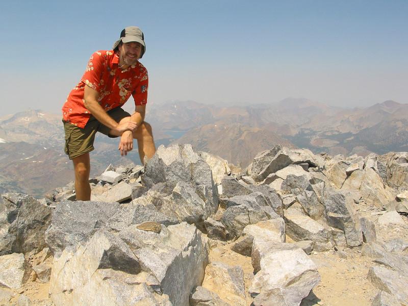 Mount Dana (42).jpg