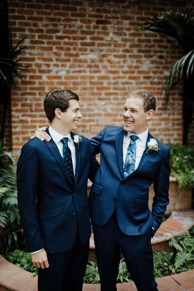 Schalin-Wedding-7426.jpg