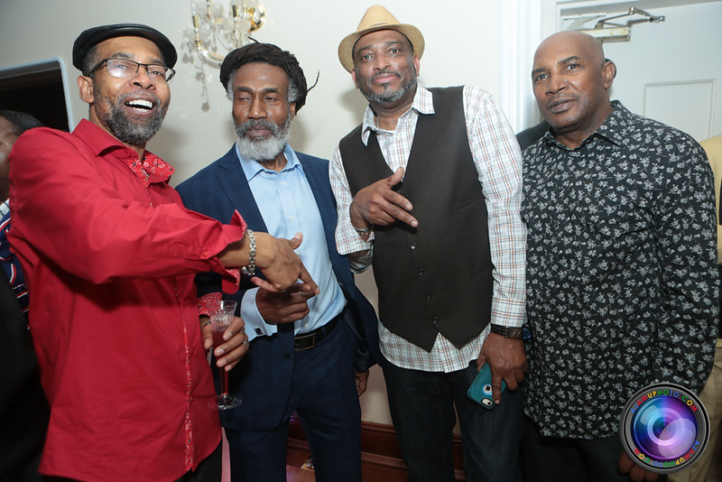 FRIENDS FOR LIFE  A NIGHT OF TOTAL NICENESS R-103.jpg