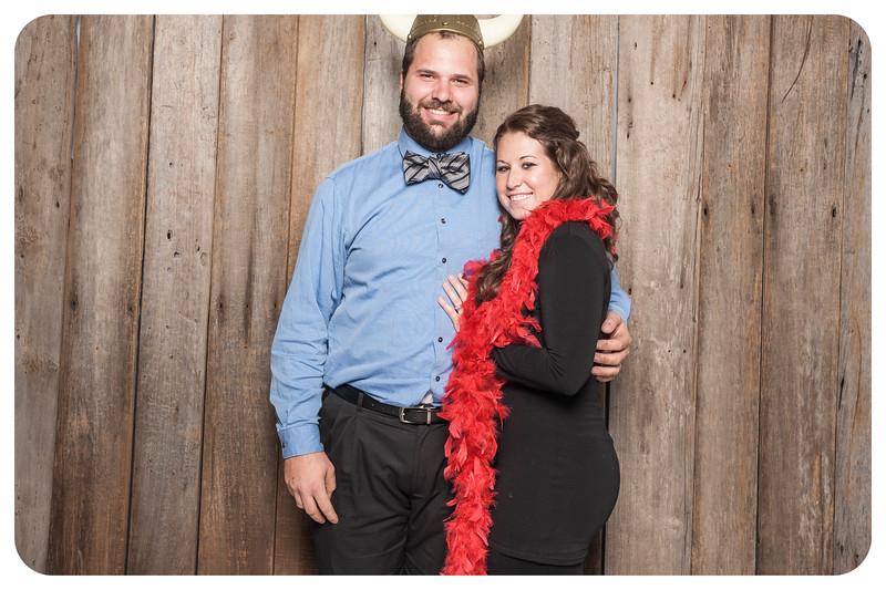 Abby+Tyler-Wedding-Photobooth-129.jpg