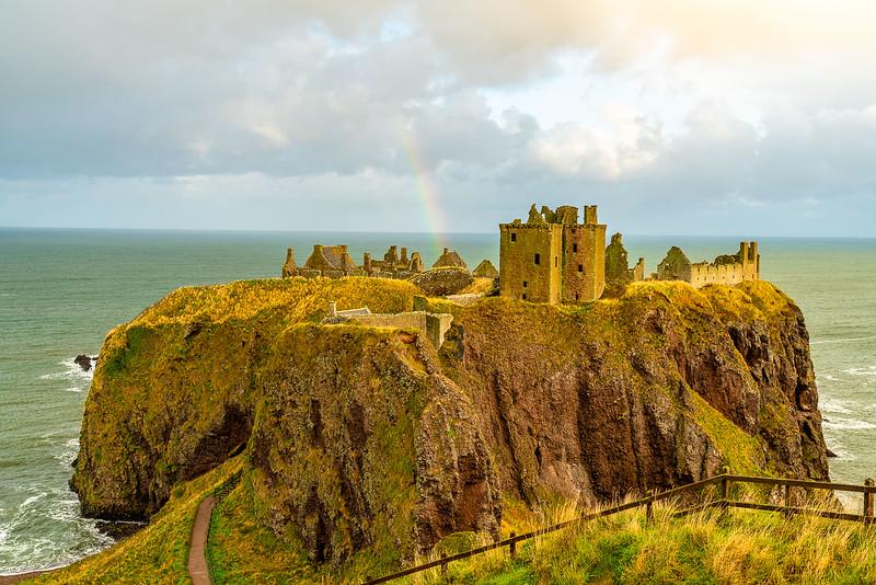 Dunnottar Castle-5766.jpg