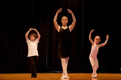 DanceRecital2009-22