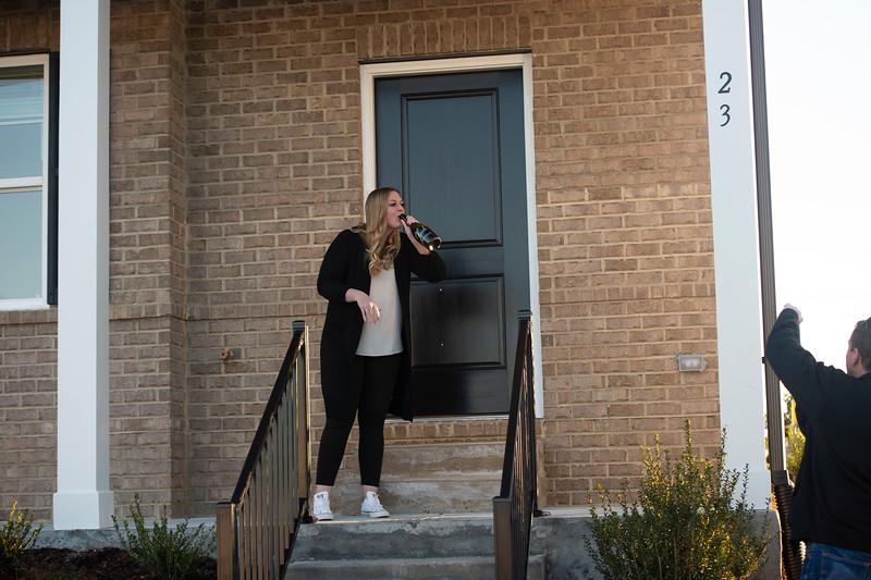 2021_01_10_Jenny's New House_0139_.jpg
