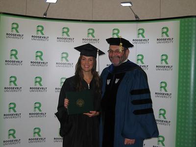 2011-12-16 First SUST Graduate