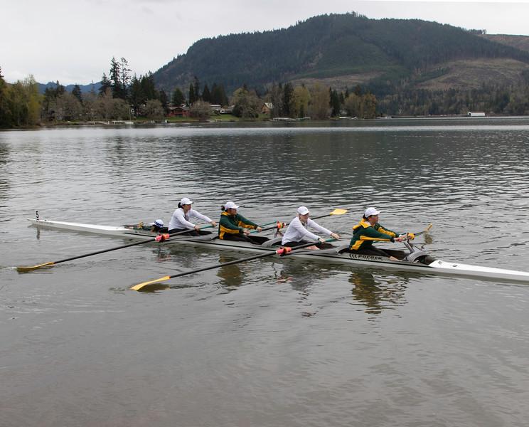 Rowing-357.jpg