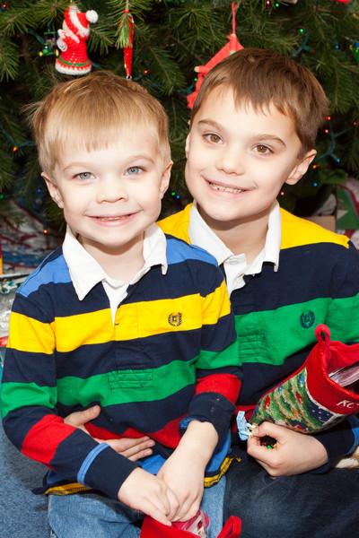 20121225_christmas_home_0018.jpg