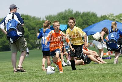 053010 Oswego Soccer Classic