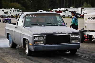 Day Fire Nationals-Bremerton Raceway-9/29/19