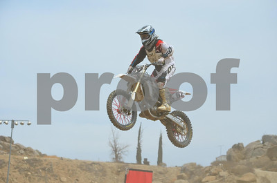 EXPERT RACE14