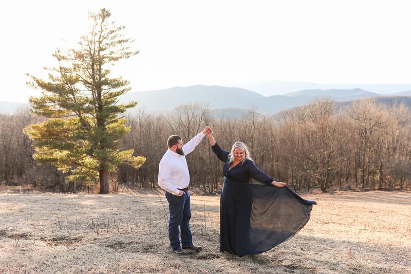 20200222-Lauren & Clay Engaged-195-3.jpg