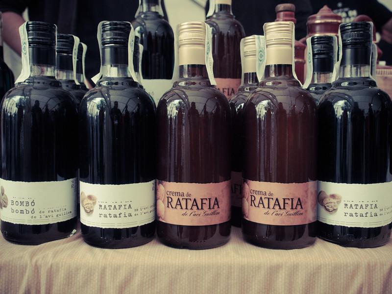 ratafia bottles.jpg