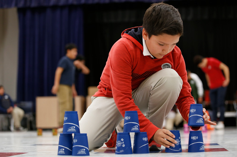 111419CupStacking358 copy.JPG