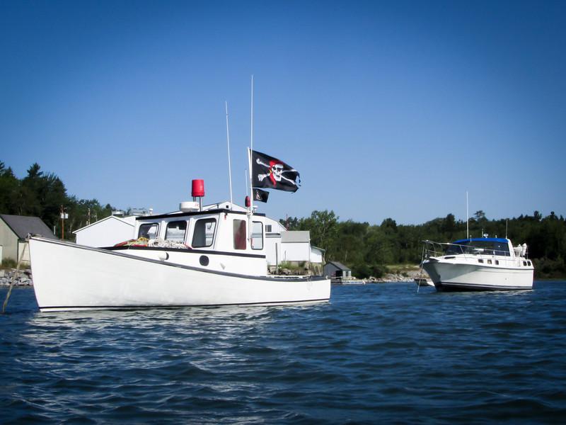 Maine 201207 Tenants Harbor (8a).jpg