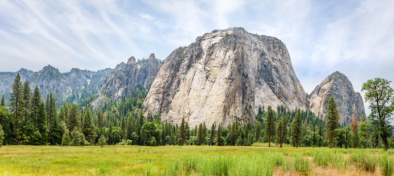 Yosemite -120616-020-Pano-copy.jpg
