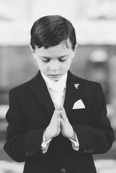 2019-divine-child-dearborn-michigan-first-communion-pictures-intrigue-photography-30.jpg
