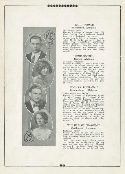 1929-0012.jpg