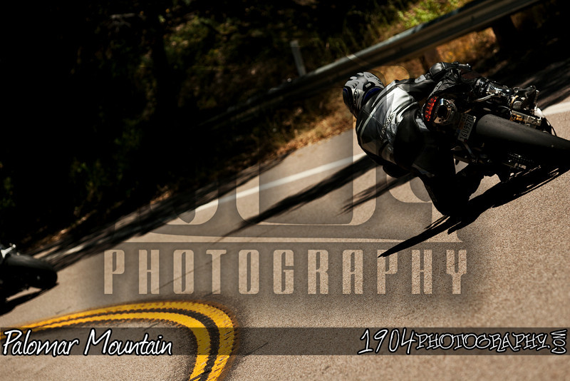 20100606_Palomar Mountain_2032.jpg