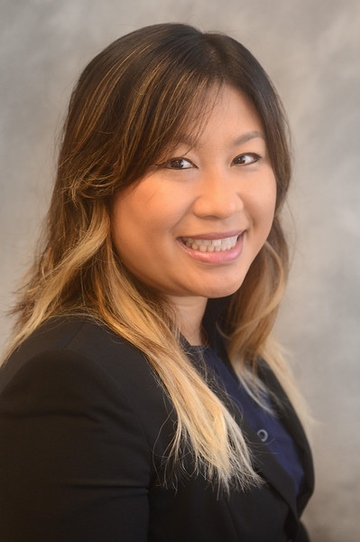 Attorney and Staff Bio Photos 2018 - Irvine CA