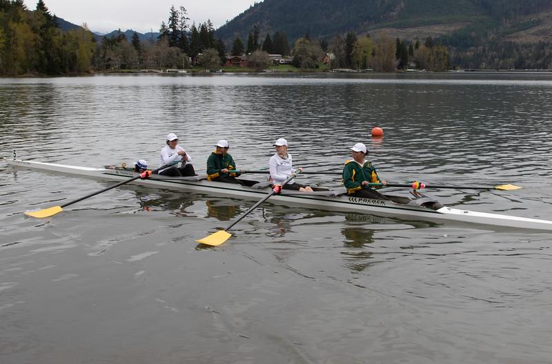 Rowing-355.jpg
