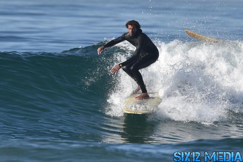 Venice Beach Surf  - -16.jpg
