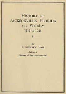 History of Jacksonville, Florida and Vicinity.jpg