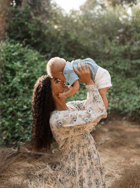 Alexandria Vail Photography Family Kaweah Oaks Preserve 023.jpg