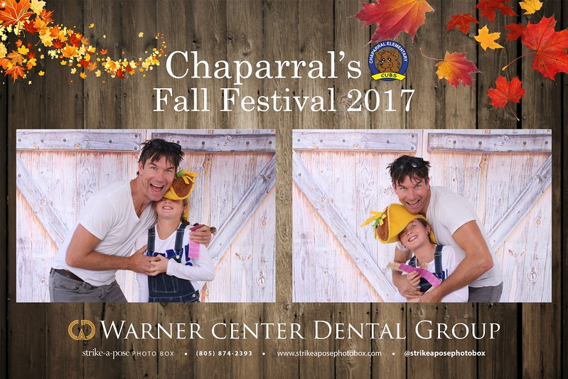 Chaparral_fall_festival_2017_Prints_ (48).jpg