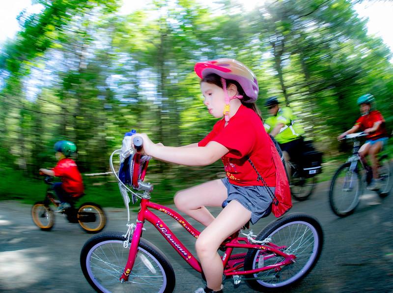 067_PMC_Kids_Ride_Higham_2018.jpg