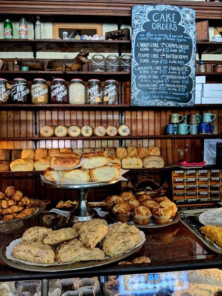 Lahave bakery2.jpg