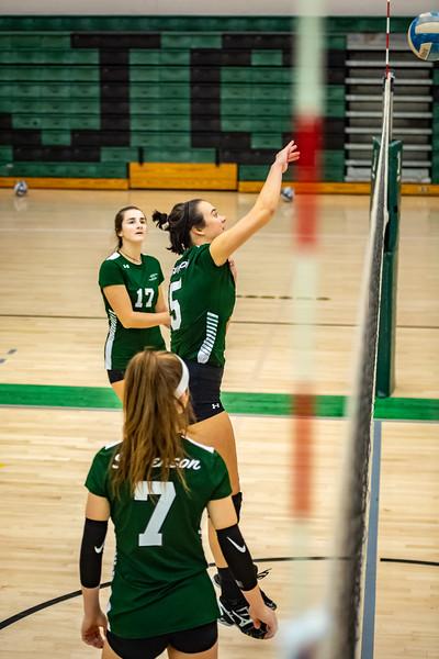 2018-12-01-Stevenson-Ladies-Volleyball-#-111.jpg