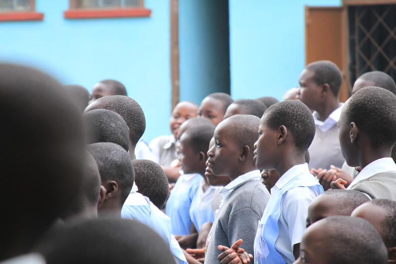 Kenya Part1 '15 250.JPG