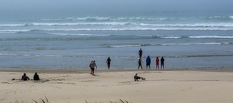 08-04-2021 Coastal Playtime for Family-3.jpg