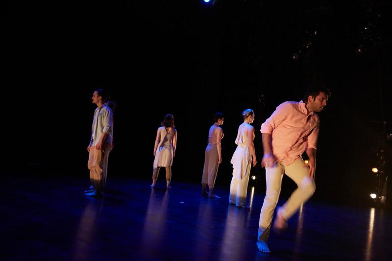 Kizuna Dance Tech Rehearsal150.jpg
