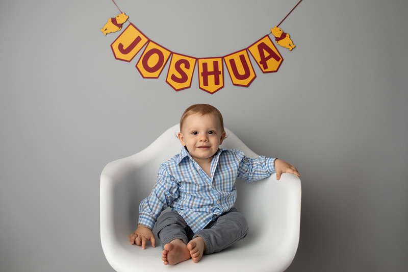 Joshua is ONE-29.jpg