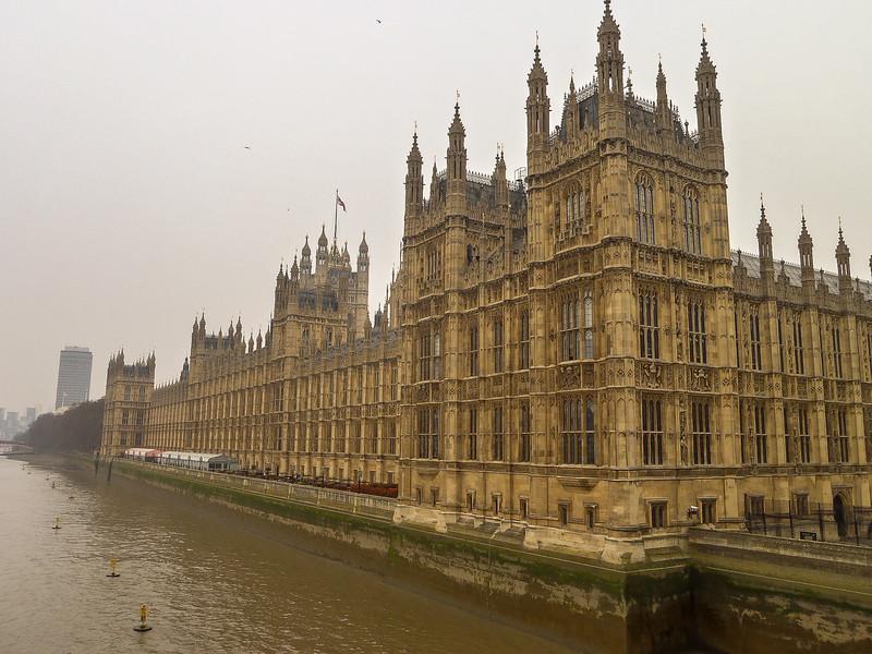 1.3 - Parliament from the bridge.jpg