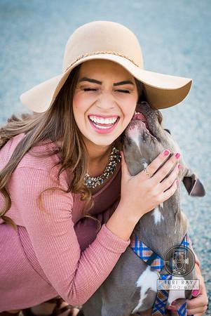 Taylor G. Blog images
