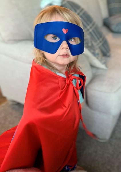 Kyra Pitsch_Hayden_Superhero.jpg