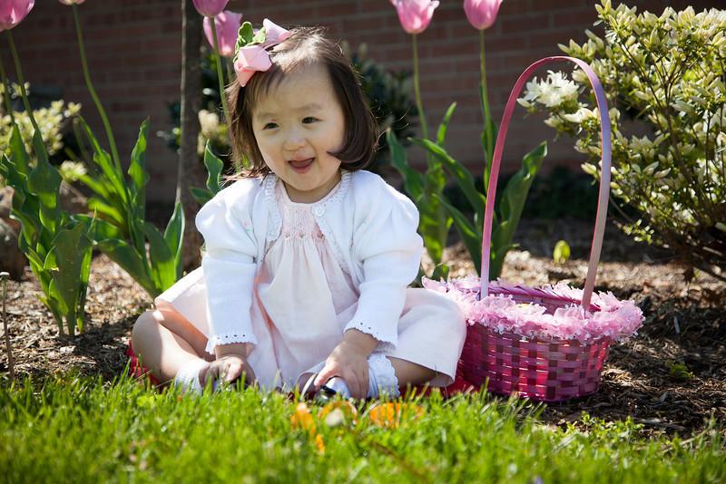 12Apr_Easter_191.jpg