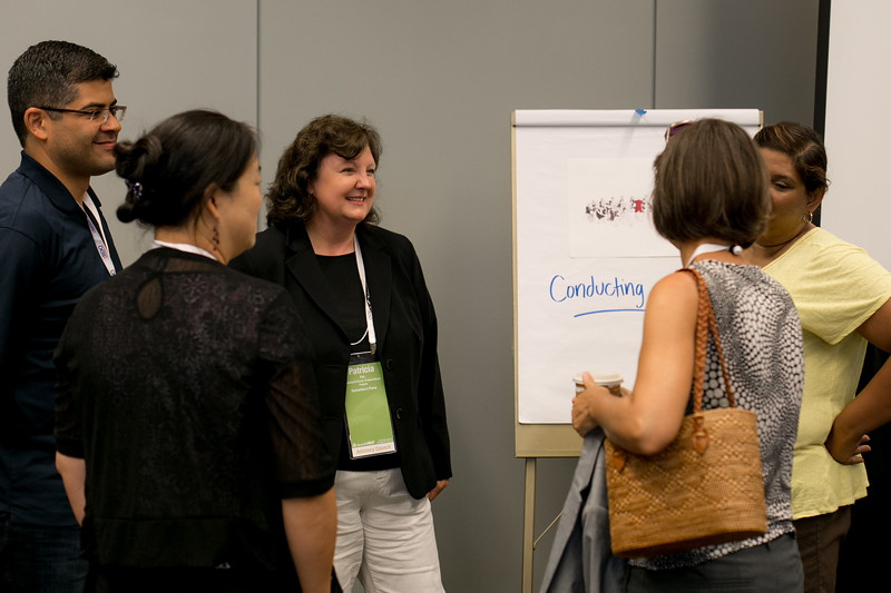 InsideNGO 2015 Annual Conference-0335.jpg