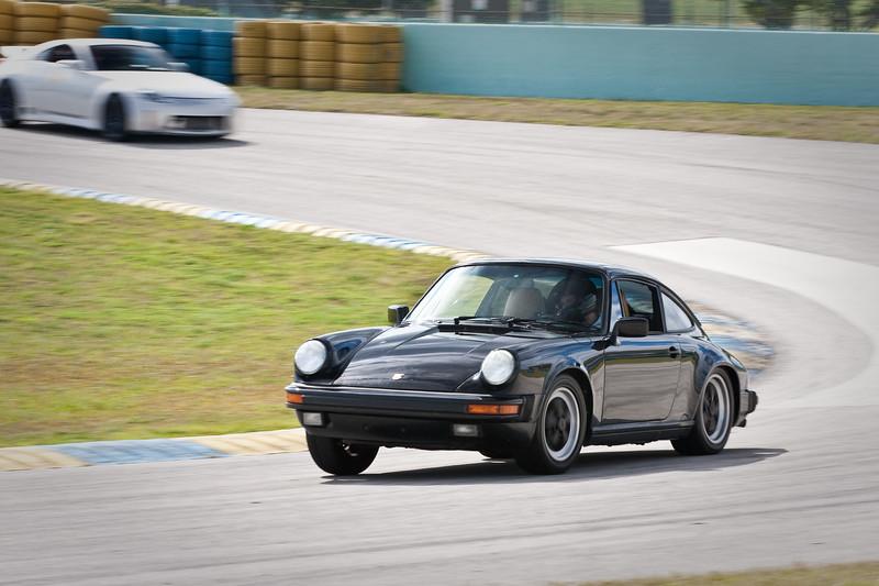 Porsche-Black