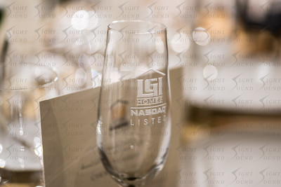 2013-11-06 IPO Dinner