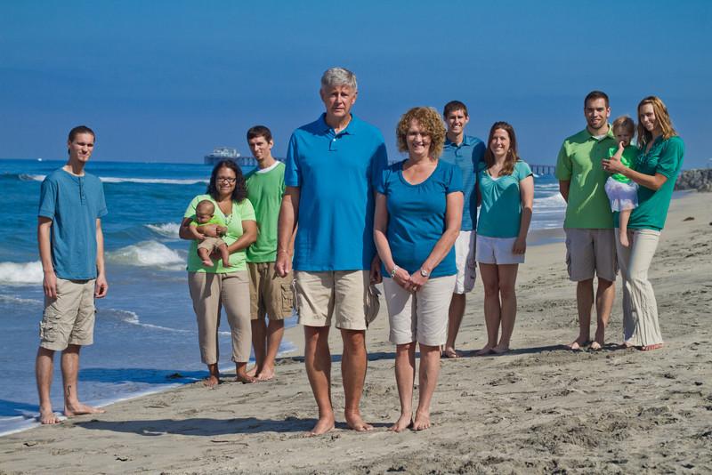 Carly Family Beach Photography-14.jpg