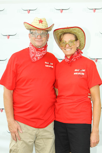 Lutheran-West-Unveiling-Bash-and-BBQ-Spirit-Photos-2012-08-31-016.JPG