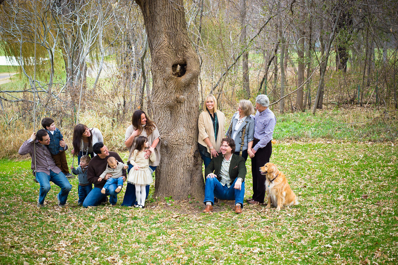 Ramsay Exetnded Family (26).jpg