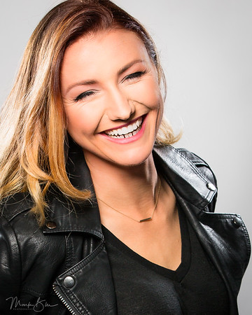 Kate-Cochran