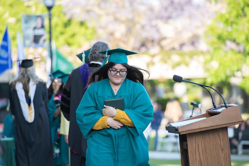 GWC-Graduation-2019-2738.jpg