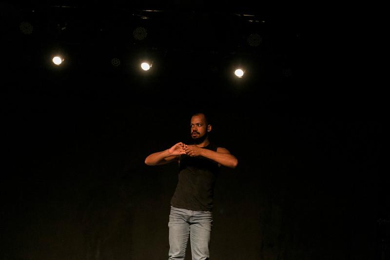Allan Bravos - Lentes de Impacto - Teatro-416.jpg