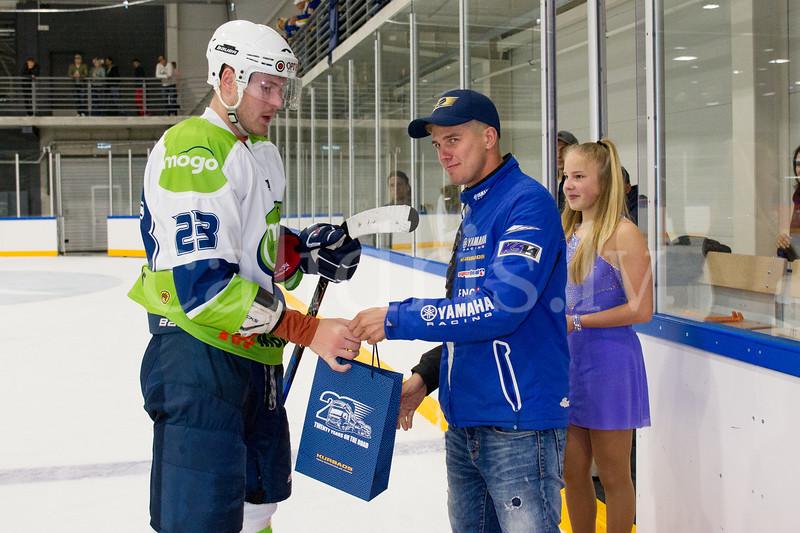 Kurbads, Mono, HK Kurbads, Latvijas čempionāts hokejā