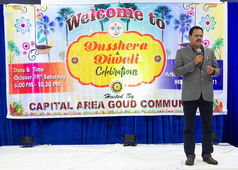 2019 10 Dushara Diwali 243.jpg